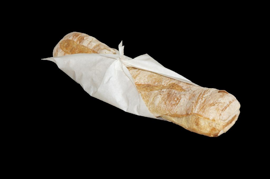 Mousseline