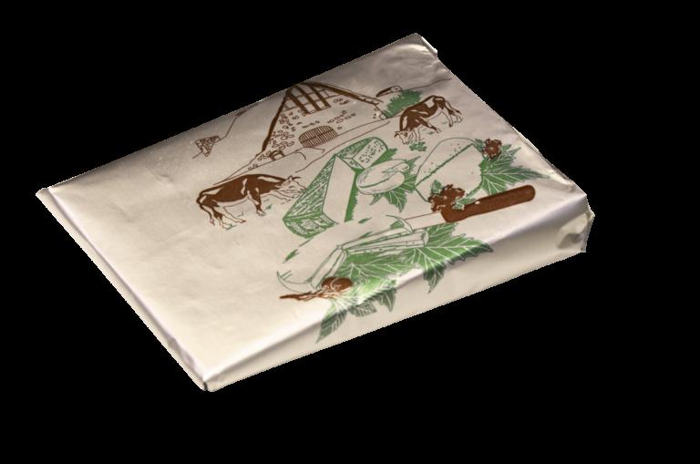 Papier Alpamer Comté